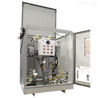 TDS派克PARKER变压器干燥系统