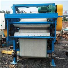 高价回收200平方隔膜压滤机