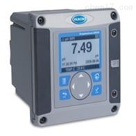 Polymetron 9500美国哈希HACH通用控制器