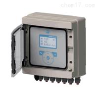 si6xx系列美国哈希HACH模似通用控制器