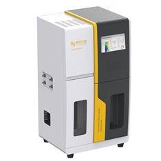 HGK-50自動凱氏定氮儀