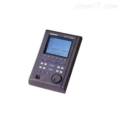 MSA458手持式频谱分析仪