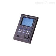 MSA338邁可尼斯MICRONIX手持頻譜儀