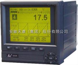 SWP-NSR系列液晶无纸记录仪