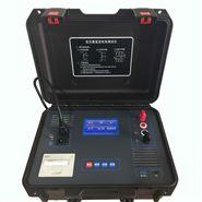 ZZC-10A 直流电阻快速测试仪