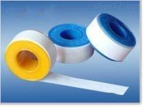 锡林郭勒生料带,兴安盟大型生料带厂家,乌兰察布专业生料带生产厂家