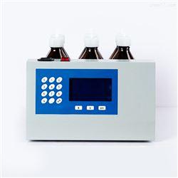 LB-R80生化需氧量测定仪