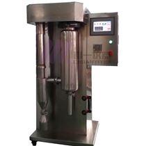 江西实验室喷雾干燥机CY-8000Y蠕动泵调节