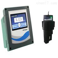 水质监测THKOHX在线高精度浊度仪(低量程)