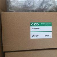 SSD-T1L-63-30-ET0H-DCKD电磁阀