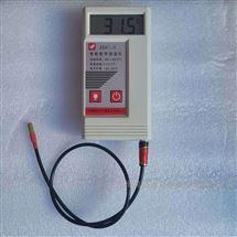 建筑电子测温仪,预埋式测温线