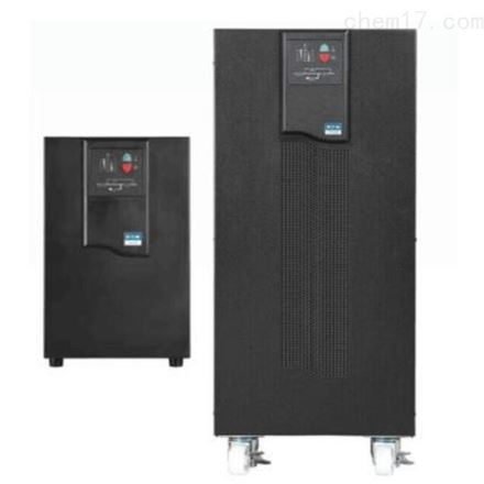 伊顿UPS不间断电源  10KVA 在线式塔式