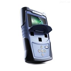 LB-SP-SCA3手持式多通道农药残留检测仪