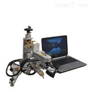 便携式残余应力分析仪