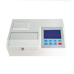 LB-TR-V10多功能土壤检测仪