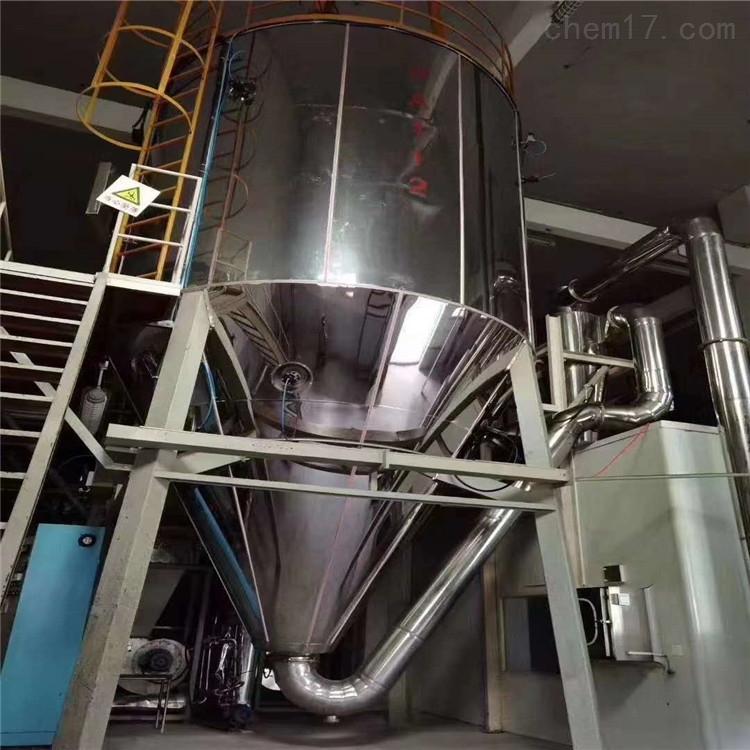 常年供应二手干燥机闪蒸式