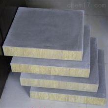 承德市外墙砂浆岩棉复合板多少钱