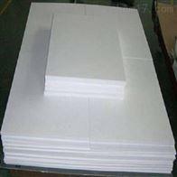 硅质聚苯保温板匀质板