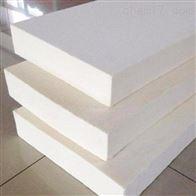 匀质板多少钱一立方