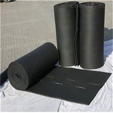 辽宁b1级橡塑板每立方米价格