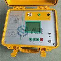 GS2550吸收比极化指数绝缘电阻测试仪