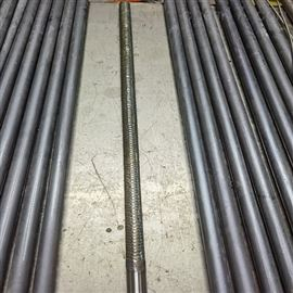 WRN-130NM耐磨堆焊合金钢热电偶