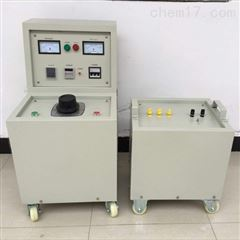 泰宜5KVA电子多倍频感应耐压试验装置