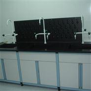 实验室洗涤台定制