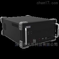E9600德力9600三网融合终端_EPG自动化测试系统