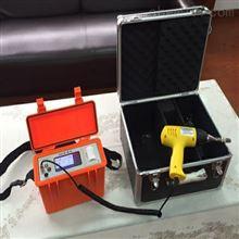 SF6气体定量测漏仪 SGLD-II型