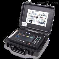 E9100 E9100+德力E9100/E9100+ IPTV/OTT综测仪