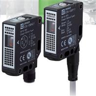 E3S-DB欧姆龙OMRON光电传感器