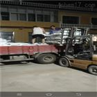 高粘树脂胶粉专业生产