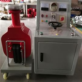 ZD9105智能型干式试验变压器