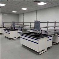HN-3-1广西实验台厂家