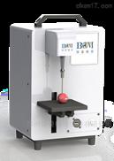 TA.PORTABLE便携式蛋白凝胶强度仪