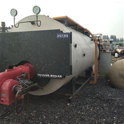 高价回收二手电加热锅炉