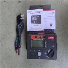 SUTE580系列漏电保护开关测试仪