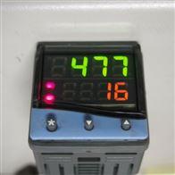 95001PA20QCAL温控器CAL 9500P过程控制器化工设备用