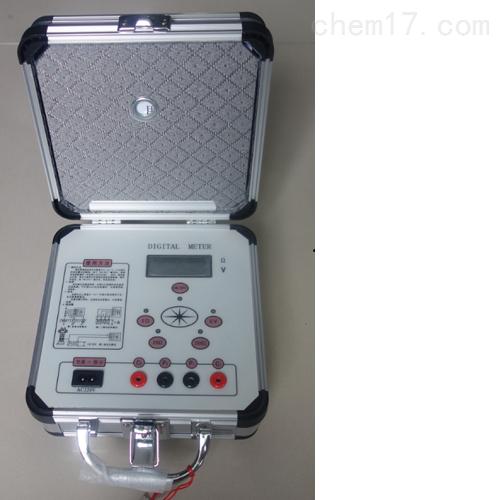 资阳接地电阻测试仪电力承装修试