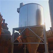 长期回收二手喷雾干燥机