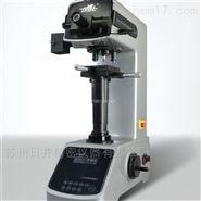 HV-5SPTA/5SPA/5SA型 小负荷维氏硬度计