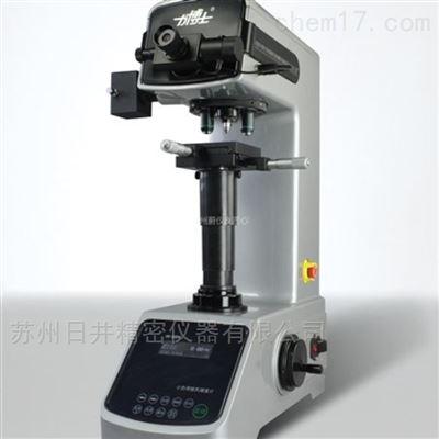 HV-5SPTA/5SPA/5SA型.HV-5SPTA/5SPA/5SA型 小负荷维氏硬度计