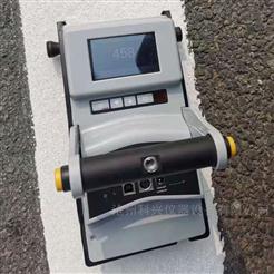 Mini逆反射系数测量仪