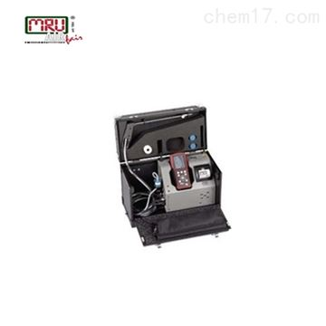 PLUS-S德国名优NOVA 功能型烟气分析仪