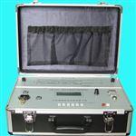 SB2230-1 感性负载直流电阻速测仪
