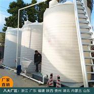 3吨农用灌溉储罐质量