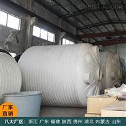 1吨农用灌溉储罐厂家