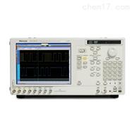 Tektronix AWG520 任意波形發生器