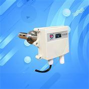 仁科管道式一氧化碳变送器